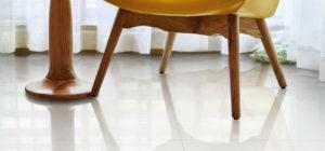 UNGLAZED VITRIFIED TILE SERIES(椅子)